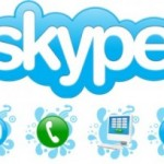 skype-300x204