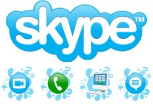 skype 300x2041 Record ANY Kind of Skype Call